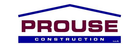 Prouse Construction LLC – Custom Builder, Remodeling, and Home Design in Puget Sound, WA